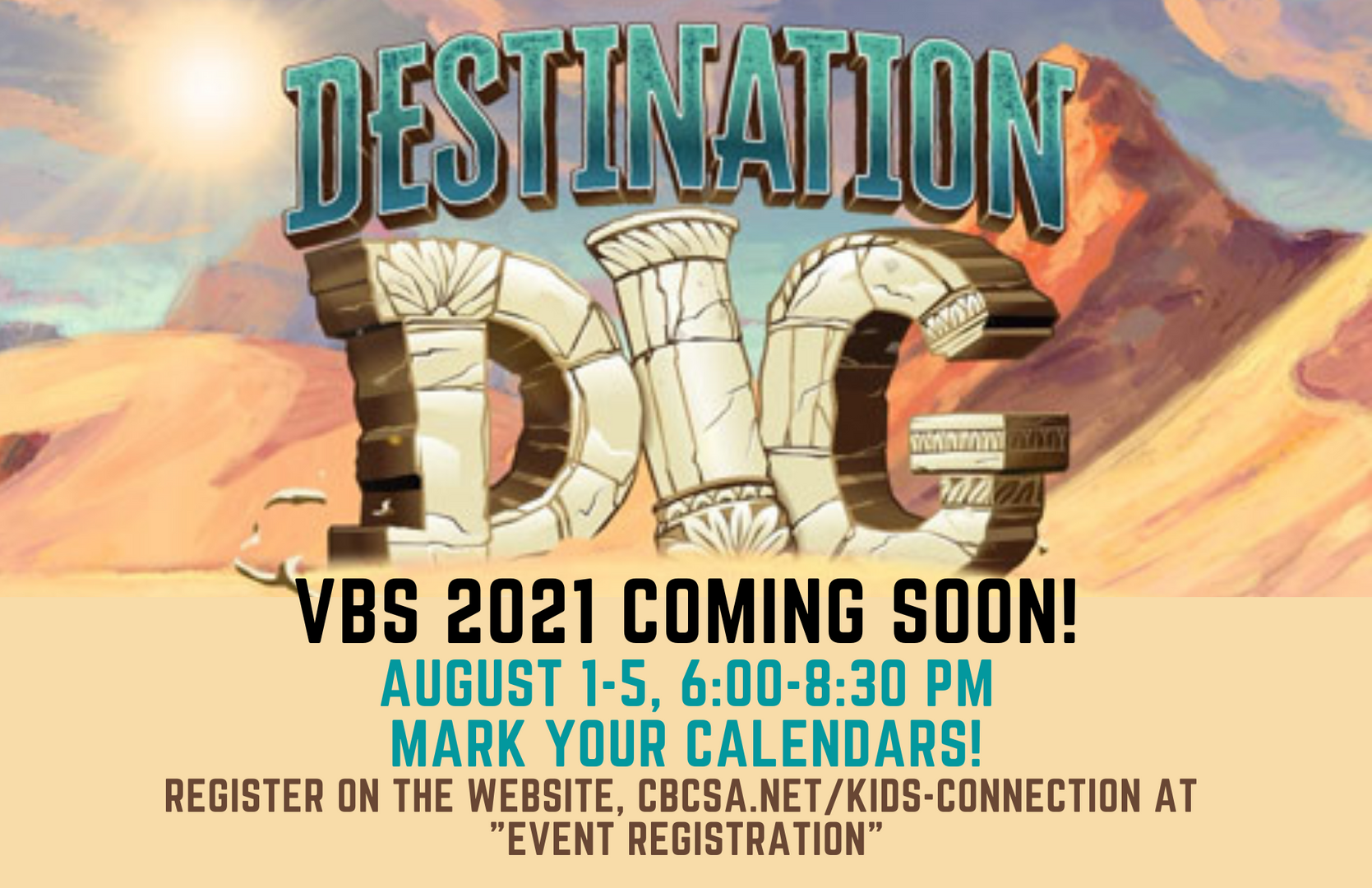 VBS 2021 Registration.png