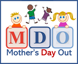 MDO Logo Box.png