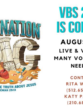 VBS 2021 Volunteers.png