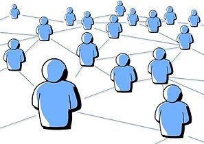 Community & Missions.jpg