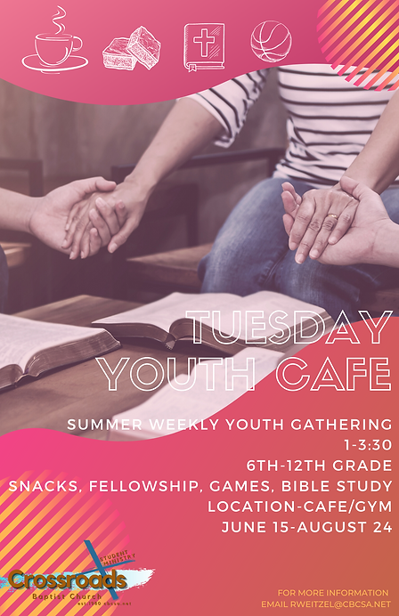 tuesday youth cafe (1).png