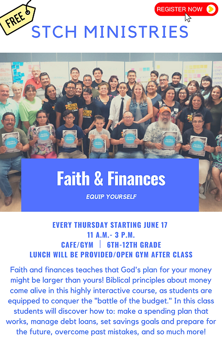 Faith & Finances.png