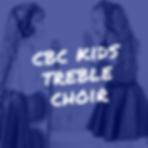 cbc values your children (2).png