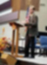 Pastor Diehl.jpg