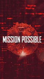 TitleSlide_V_MissionPossible_GrowStudent