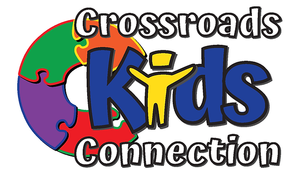 Kids Connection Bold Logo.png