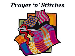 Prayernstitches.png