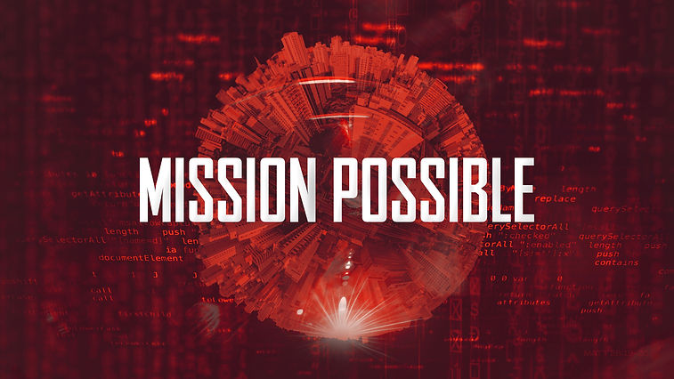 TitleSlide_H_MissionPossible_GrowStudent