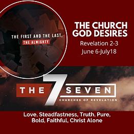 Sermon poster.png