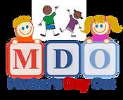 MDO Logo.png