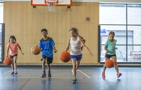 Kids Basketball Drill-Slide 1.jpg