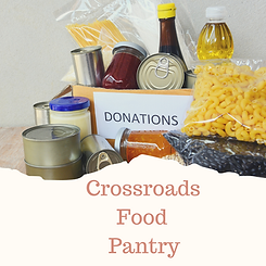 Crossroads Food Pantry.png