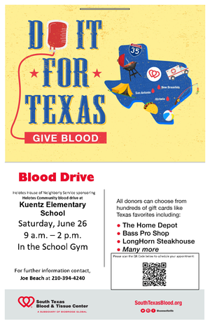 Blood Drive  Poster.png