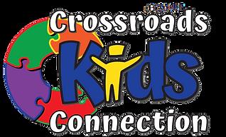 Kids Connection Logo no bckgrnd.png