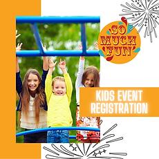 Kids event registration.png