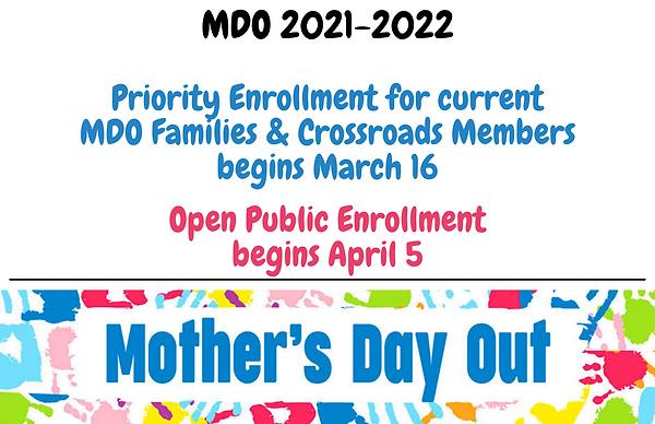 MDO Enrollment 2021-22 (1).png