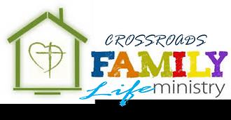 family life logo.png