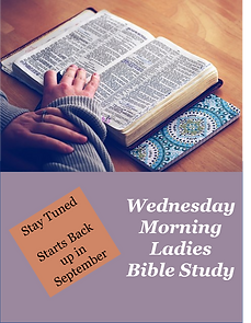 Lad Wed Bible Study.png