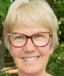 Karen Blakey