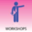 Workshops Hypnotheapy Plus
