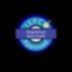ISPC Organisation Registration Logo-01.p