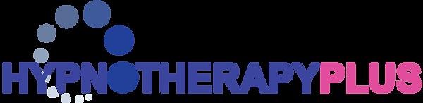 Logo Arial v2-01.png