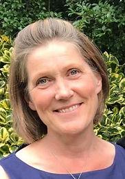 Jane Hanson