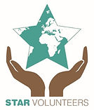 Star Volunteers - Volunteer in Morocca