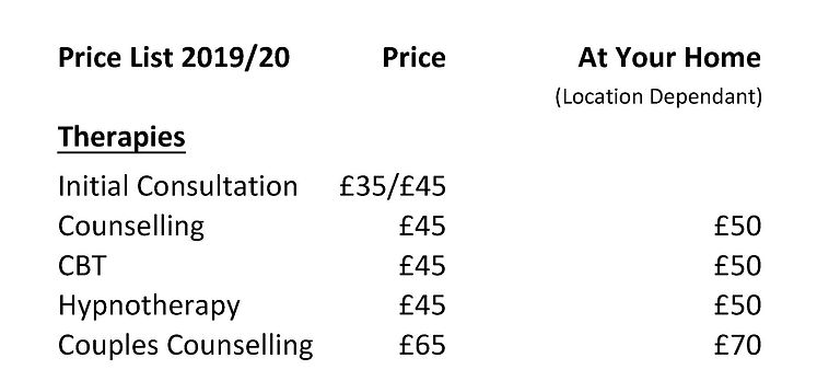 Lincoln Counselling PRICE LIST_edited.jp