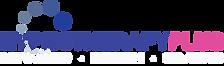 Logo Arial v2 STRAP-01.png