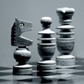Copy of Mind Games