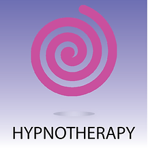 Hypnotherapy Plus