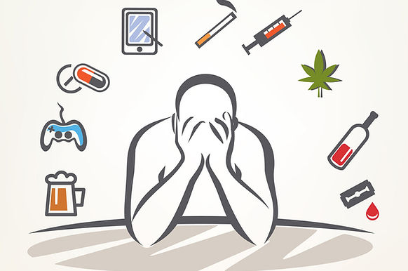 7-early-signs-of-addiction.jpg