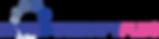 Hypnotherapy Plus Logo