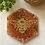 Thumbnail: Sahara Shimmer Bee Coaster