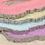Thumbnail: Soft Pastel