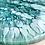 Thumbnail: Large Mermaid Ocean Coaster
