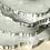 Thumbnail: Jack Frost & Silver