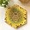 Thumbnail: Buttercup Bee Coaster