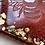 Thumbnail: Raspberry Bee Coaster