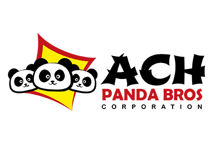 ACH Panda Bros Corporation