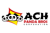 ACH Panda Bros Corporation