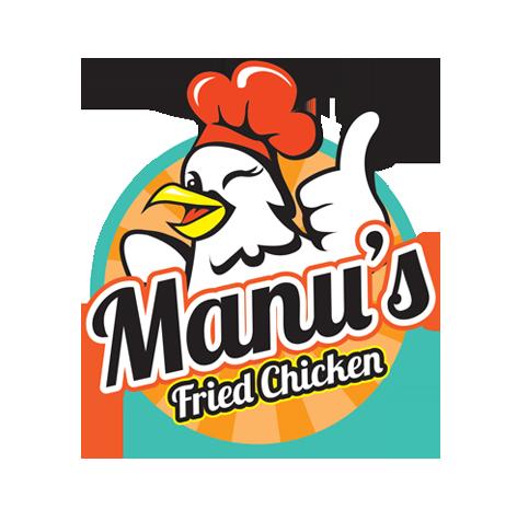 Manu's Fried Chicken