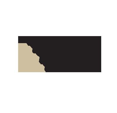 Carmela&Clariz