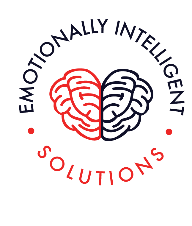 Emotionally Intelligent Solutions - Amarika Mitra
