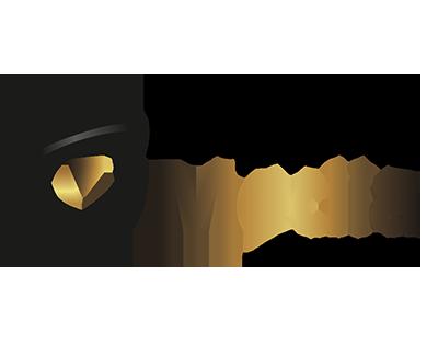 Big News Media Campaign