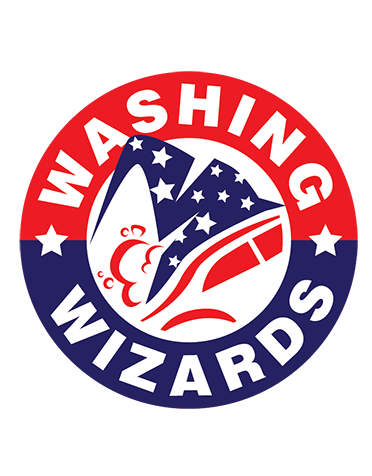 Washing Wizards