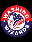 Washing Wizards
