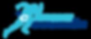 kinésithérapie antoine menguy kinésithérapeute massage sportif Course à pied run running genou cheville hanche kiné ostéo lyon villeurbanne sport thérapie manuelle trail triathlon lombaire lombalgie tendinite blocage clinique coureur