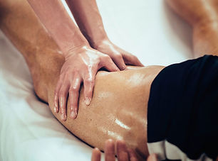 Sports-Massage-newbury-physiotherapy_edi